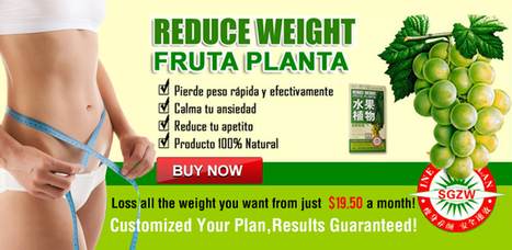 Reduce Weight Fruta Planta ® Diet Pills official site ™ | Super Slim Pomegranate ® Weight Loss Capsule Official Site™ | Scoop.it