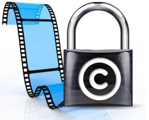 How to Copyright Your Video Content Online & Protect Ownership [Creator's Tip #65] | Propietat intel.lectual | Scoop.it