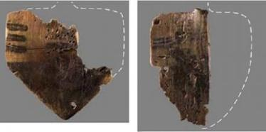 Danemark - Mésolithique :Unusual find saved just in time | World Neolithic | Scoop.it