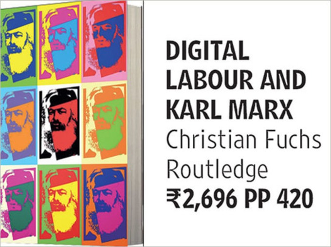 Digital labour: Enter the mind slaves - Hindustan Times | real utopias | Scoop.it