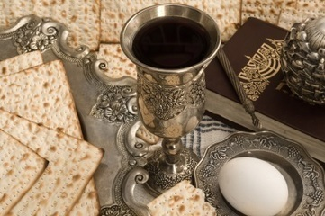 Pesach Resources | Jewish Education Around the World | Scoop.it