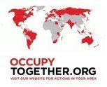 Declaration of the Occupation of New York City | NYC General Assembly # Occupy Wall Street | Occupy the World | Scoop.it