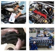 MOTs in Sidcup | Automotive | Scoop.it