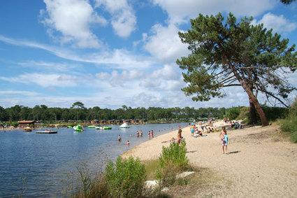 5 idées d'hébergements responsables en France - Poussin Voyageur | développement durable - périnatalité - éducation - partages | Scoop.it