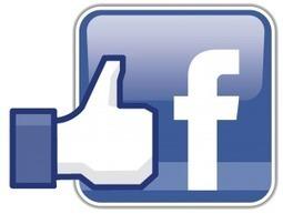 Facebook may still block pseudonyms in Germany | News | Scoop.it