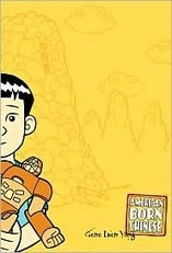 Graphic Novels and the English Language Learner | Graphic Novels for the Librarian | Scoop.it
