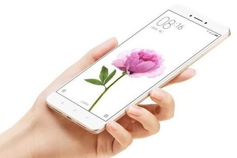 Thay màn hình Xiaomi - Cứu dữ liệu điện thoại | vituong87 | Scoop.it