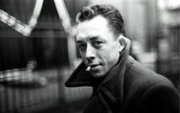 Babzman – Cela s'est passé un 22 Janvier 1956, Camus lance l'Appel pour une Trêve Civile en Algérie | Albert Camus... Toujours! | Scoop.it