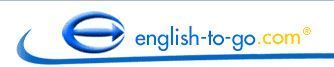 English to go - English lessons, Learn English, Teach English, Lesson plans, ESL resources, ESL reading | Monya's List of ESL, EFL & ESOL Resources | Scoop.it