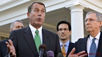 24 Policies Republicans Supported BEFORE They Were Against Them – AddictingInfo.org | Crap You Should Read | Scoop.it