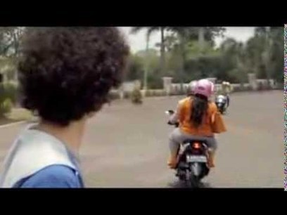 Indonesian Commercial   Funny Commercials   Scoop.it