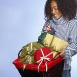 Gifts for Baskets | eHow | Gift Baskets in Australia | Scoop.it