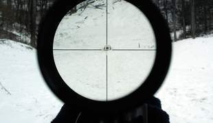 Inside the Mind of a Shooter | Psychology and Brain News | Scoop.it