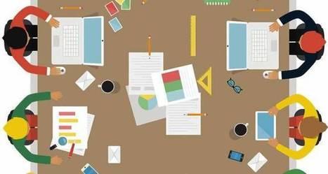 Formations: les tendances 2015 | Entretiens Professionnels | Scoop.it