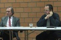 Pädagogische Hochschule Thurgau :: 12.12.2012 Der Lehrberuf im Wandel – Geschichte und Geschichten   Beruf: Lehrer   Scoop.it