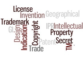 How good is to use the services of Seoul IP rights investigators? | Investigation Services | Scoop.it