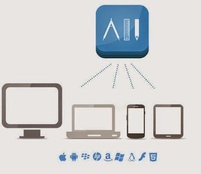 Why To Outsource Cross Platform Development Service | Mobile App Development | Scoop.it