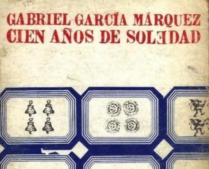 ¿Es Cien años de soledad una obra maestra? | Letras Libres (Mexique) | Kiosque du monde : Amériques | Scoop.it
