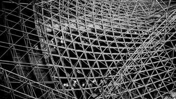Too Many Infrastructure Projects Go It Alone | Collaborationweb | Scoop.it