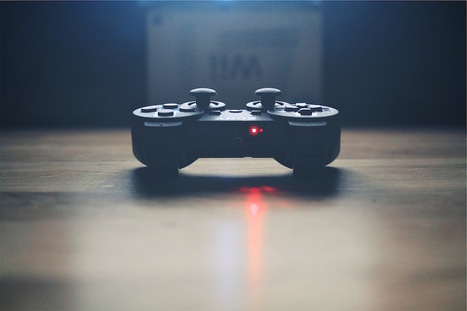 How Gamification can Help (and Hurt) Your Employee Engagement | Success Leadership | Scoop.it