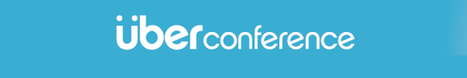 Five Free Communication Apps for Android | Instant Conferences | Scoop.it
