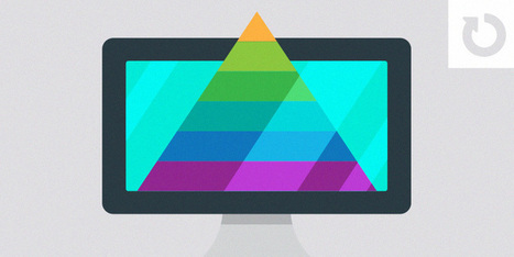 Learn About Bloom's Taxonomy with These Interactive Examples #141 | Digital Learning | Scoop.it