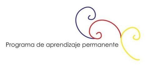 Informe de progreso intermedio y final de asociaciones Comenius, Leonardo y Grundtvig. Base de datos EST | Programas Europeos de Educación en Canarias | Scoop.it