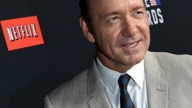 Netflix battles for big budget TV   screen seriality   Scoop.it