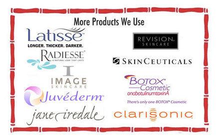 Tampa Laser Hair Removal | Smart Lipo | Botox Clearwater Radiesse | andrewform12 | Scoop.it