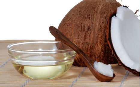 50 of the Best Uses for Coconut Oil - Sunwarrior News | Vegan, Vegetarian & Raw Food Recipes | Health, Nutrition and Supplements | Scoop.it