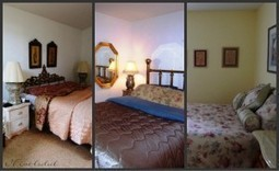 What is a bedroom? It should be more than about a closet -   Real Estate and Mortgages   Scoop.it