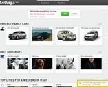 GetVega. Créez votre propre comparateur en ligne. | Time to Learn | Scoop.it