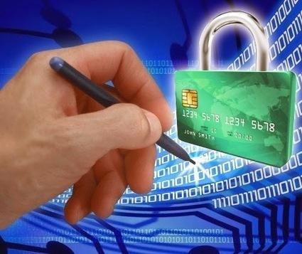 Chữ ký số uy tín giá rẻ tại tphcm: Mua bán chữ ký số uy tín giá rẻ tại tphcm | Lốp ô tô Duy Trang | Scoop.it