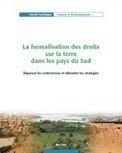La formalisation des droits sur la terre dans les pays du Sud | Agriculture en RDC - République Démocratique du Congo | Scoop.it