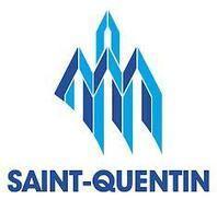 Emplois francs : Saint-Quentin teste le dispositif | Actu RH - Pro&Co | Scoop.it