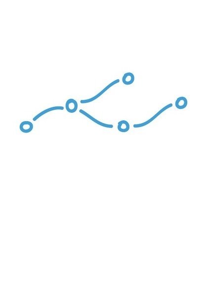 Interactivité & Transmedia | Veille Innovation Lecture Ecriture | Scoop.it