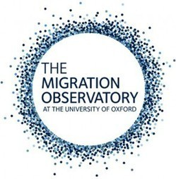 Migration data and attitudes in the context of the Scottish independence referendum | The COMPAS Blog | migration | Scoop.it