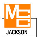 Audio Visual Rentals, Projector, Copier, Microphone & AV Rental | MCCJackson.net | Audio video rental jackson | Audio Visual Rentals | Scoop.it
