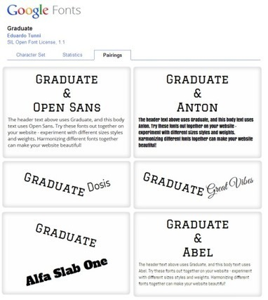 Become a Font Pro with This Time-Saving Tip » The Rapid ... | TEFLICT | Scoop.it