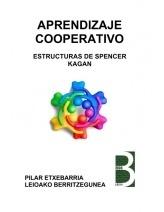 aprendizaje cooperativo Kagan   Metodologías competenciales   Scoop.it
