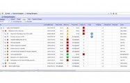 Operational excellence webinars - i-nexus | Business Transformation | Scoop.it