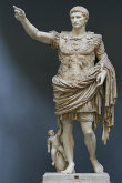 Cincos famosas esculturas romanas | Las Artes en Roma | Scoop.it