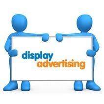 Imprenditori e imprese: Guida alle Campagne Display   Marketing di affiliazione   Scoop.it