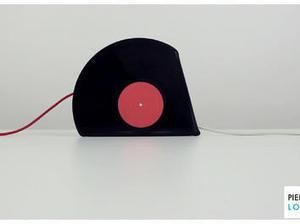 [Emission DIY] EP-01 1 Objet en 1 minute: Créer un cache prise design avec Bosch et Pierre Lota | Best of coin des bricoleurs | Scoop.it
