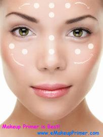 Makeup Primer: Best Makeup Primer! | emakeup primer | Scoop.it