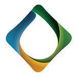 BP Biocombustíveis planeja aumentar capital para investir no Brasil | Agronegócio | Scoop.it