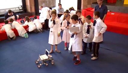 Uruguay, plan CEIBAL, niños pobres-niños ricos... y sus familias. | Aprendizaje y redes abiertas. | Scoop.it