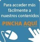 Lectura para niños - Infantil y Primaria de Educapeques. | juegos pedagógicos | Scoop.it