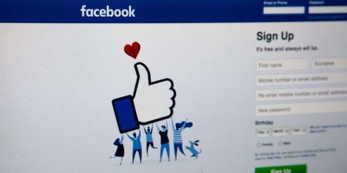 Facebook peut-il vraiment couper les propos racistes, antisémites, etc. ? | Relations publiques, Community Management, et plus | Scoop.it