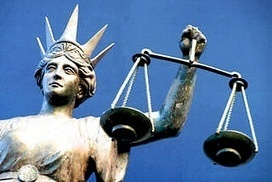 Hike in fines to add to court strain   Courts and Government in Australia   Scoop.it